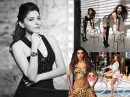 """I don't want to be typecast as an item song singer"" – Kanika Kapoor"