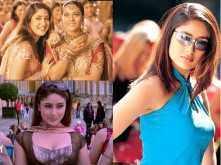 10 reasons why we love Poo from Kabhi Khushi Kabhie Gham