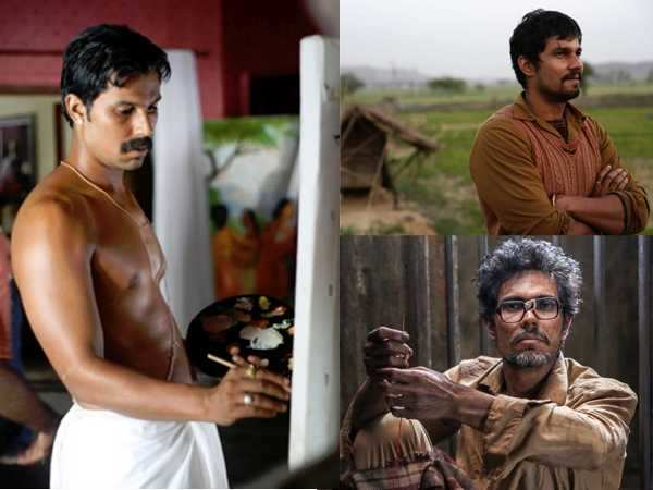 7 times Randeep Hooda floored us with his performances