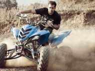 Salman Khan in Dhoom 4?