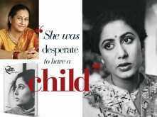Remembering Smita Patil...