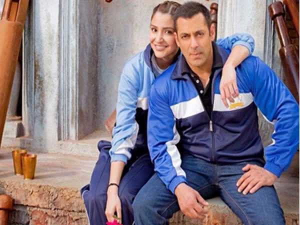 Music Review: Sultan