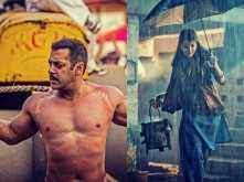 Salman Khan and Anushka Sharma will make your heart stop with these stills from Sultan