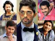 Who will win the award for Best Actor (Male) -Telugu?