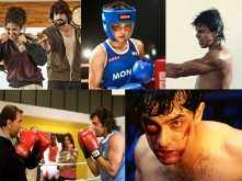 5 Bollywood films based on boxing