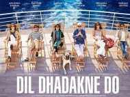 5 reasons why we're still obsessed with Dil Dhadakne Do
