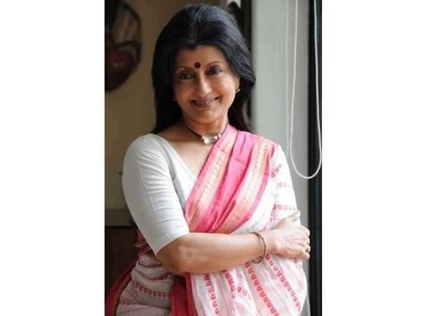 Aparna Sen on the 7 most beautiful women she's worked with