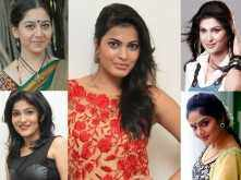 Who will win the Filmfare Award for Best Actor in a Supporting Role (Female) – Kannada?