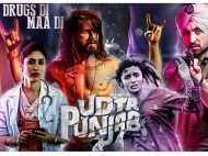 Bombay High Court adjourns Udta Punjab hearing