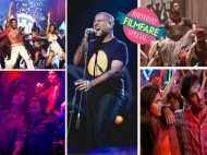 10 Vishal Dadlani songs that bring out his best