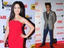 Yami Gautam helps Gulshan Devaiah face his fears