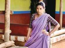 Movie Review: Kiragoorina Gayyaligalu