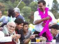 Kapoor & Sons earns big