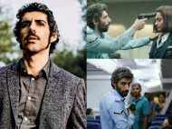 Meet Jim Sarbh, the terrorist from Neerja