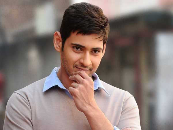 Mahesh Babu gears up for Bramhmotsavam
