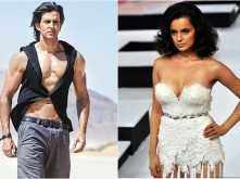 Hrithik Roshan and Kangana Ranaut's legal battle turns ugly