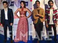 Best Dressed at the Lonely Planet Magazine India Awards