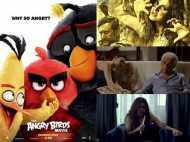 The Angry Birds Movie beats Bollywood at the box-office