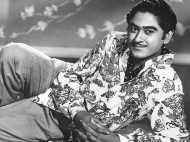 What was Kishore Kumar's obsession?