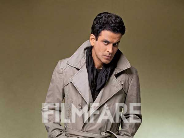 "I'm not a superstar. I don't need a hit."" - Manoj Bajpayee"