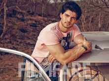"""I'd like to have dinner with Deepika Padukone, fall in love with Alia Bhatt and marry Athiya Shetty"" – Sooraj Pancholi"