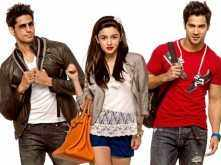 Our wishlist for SOTY 2