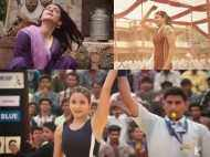 Don't miss Anushka Sharma in this new teaser from Sultan