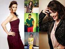 These are the 5 most interesting casting stories in Bollywood