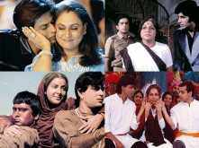 Bollywood's iconic reel mothers