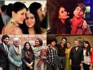 Bollywood's most loveable stepmoms