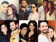 7 Bollywood couples who give us major relationship goals