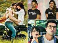 6 Bollywood couples who worked together post their break-up