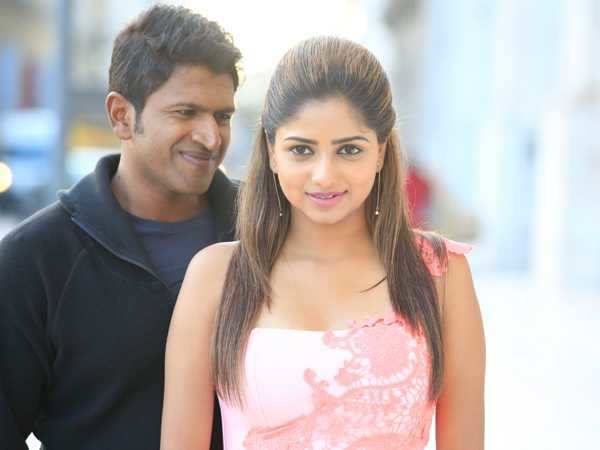 Movie Review: Chakravyuha
