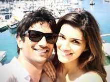 Sushant Singh Rajput and Kriti Sanon's Raabta gets a new release date