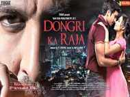 Movie Review: Dongri Ka Raja