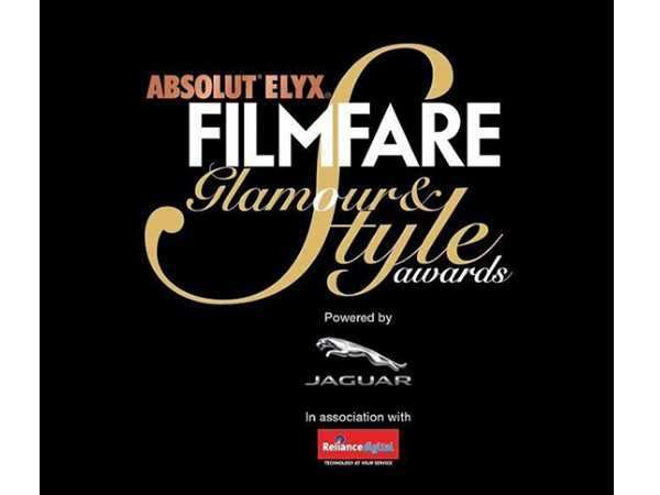 Winners of the Absolut Elyx Glamour And Style Awards 2016