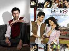 Ranbir Kapoor to play a pivotal role in the sequel to Life in a Metro