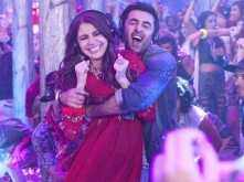 Ranbir Kapoor and Anushka Sharma dance away the blues with the Break Up song from Ae Dil Hai Mushkil
