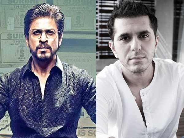 f33c241a6b Producer Ritesh Sidhwani confirms that Raees date has not been postponed