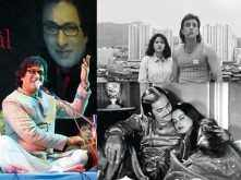 Talat Aziz says the ghazal will live forever