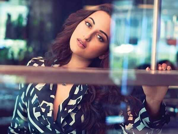 Is Sonakshi Sinha the go to person for South remakes?