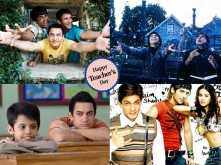 12 Bollywood movies to watch on Teacher's Day