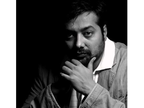 5 Must Watch Anurag Kashyap films