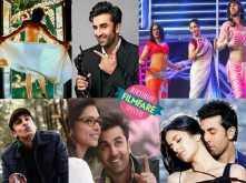 34 reasons why we love Ranbir Kapoor