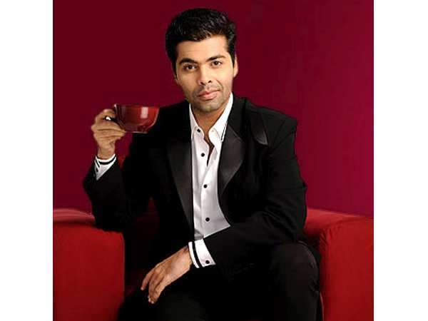 Karan Johar to start shooting for Koffee With Karan soon