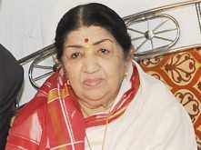 Here's how Lata Mangeshkar is celebrating her 87th birthday
