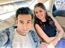 Pulkit Samrat lashes out on Twitter and quits it