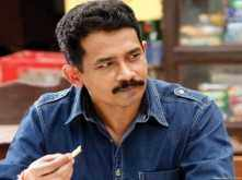 Five Must Watch Atul Kulkarni Films