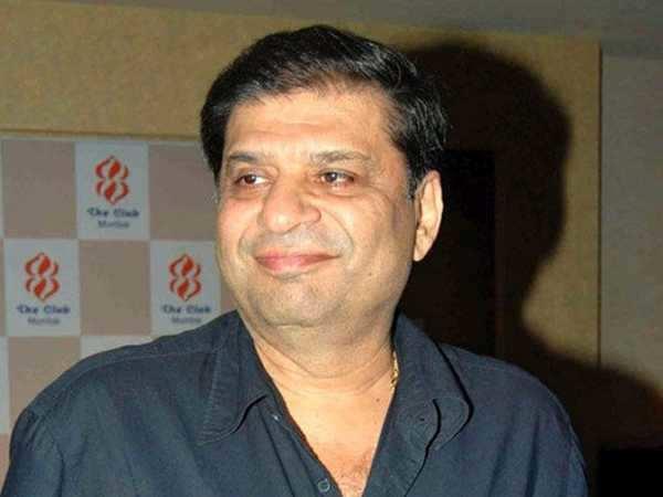 Remembering Ravi Chopra