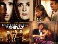 Movies with September in the title